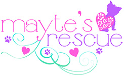 Mayte's Rescue
